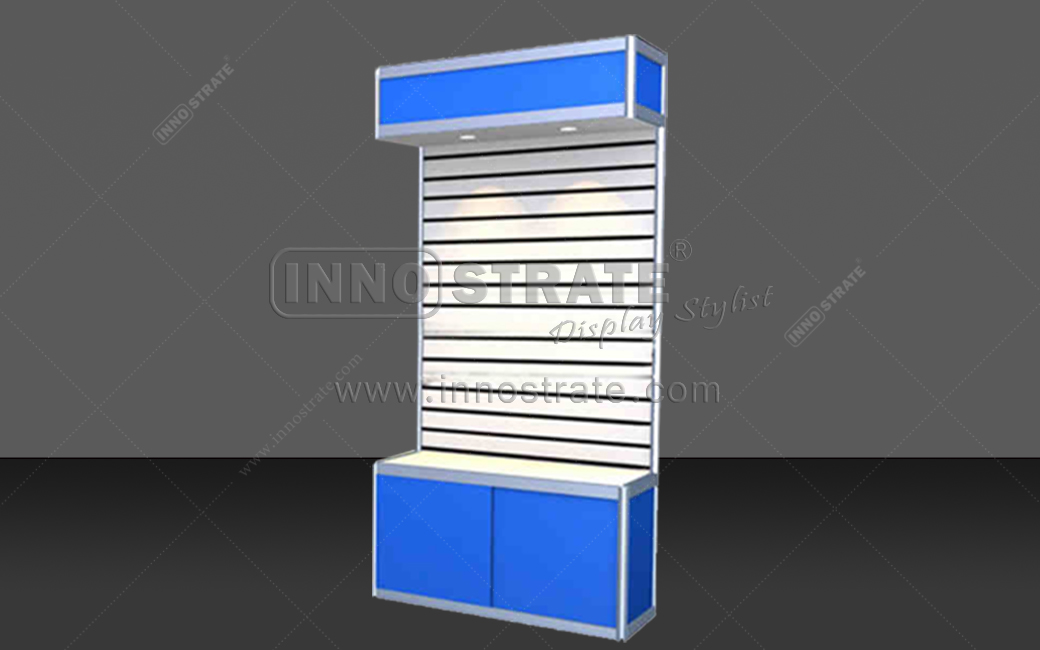 China New Product Portable Bottle Rack -