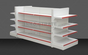 PriceList for Display Cabinet Bakery -