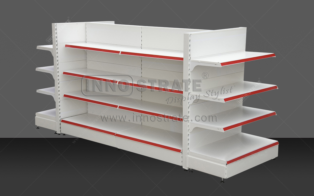 OEM manufacturer Black Quartz Stone -
