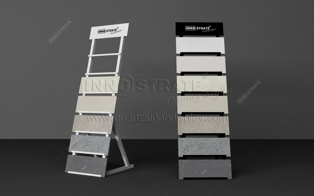 Well-designed Mdf Display Store Fixture Clothes Shop Window Display/garment Shop Modern Display Racks