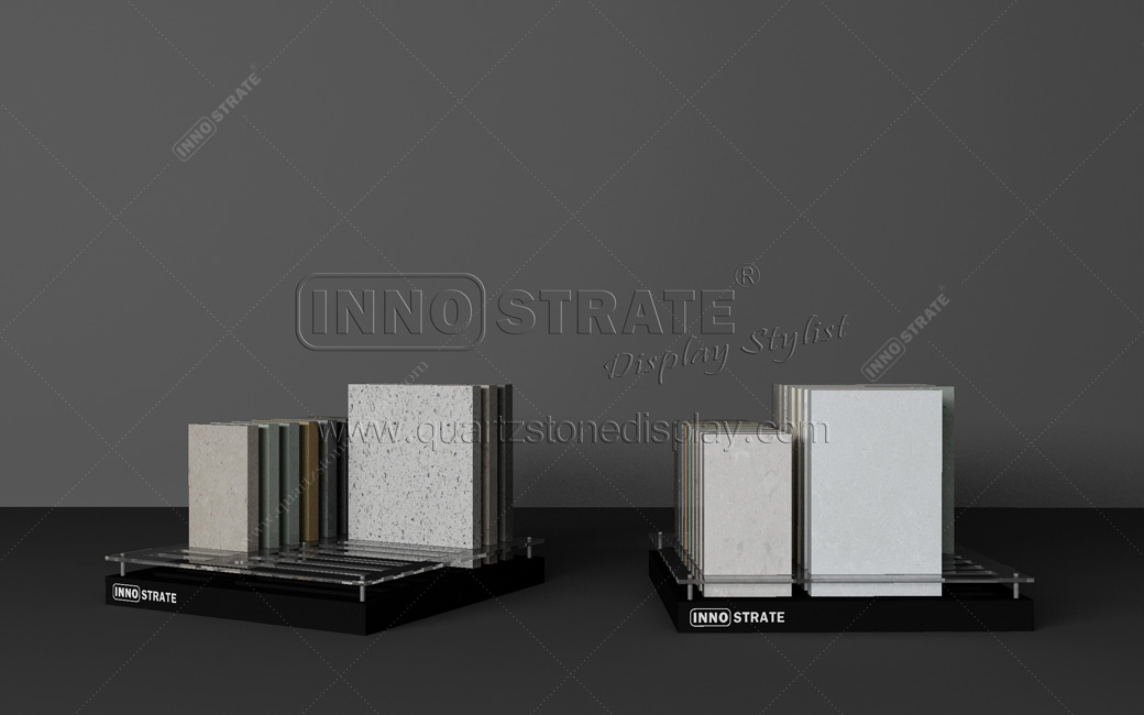 OEM/ODM China Stone Granite Quartz Marble Table Top Color Binders -