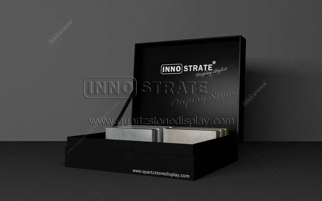 Best-Selling Acrylic Solid Surface Sheets -