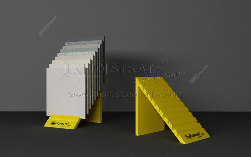 Wholesale New Shelf Stacking Racks \ Shelves Display Snacks Of Supermarket Equipment