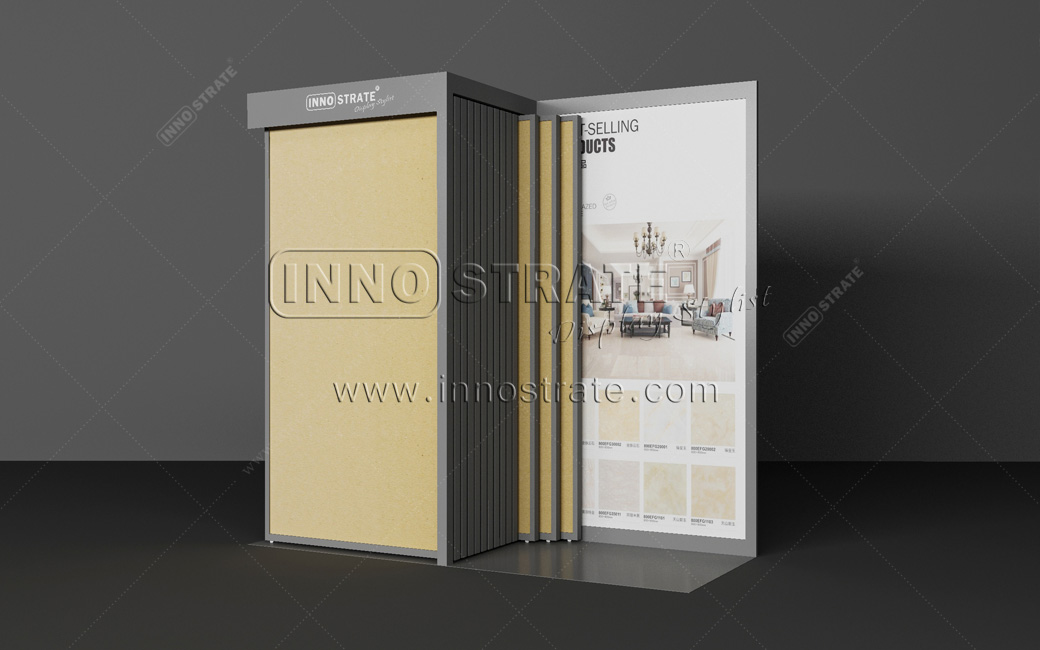 Ordinary Discount High Quality Plastic Shelves -