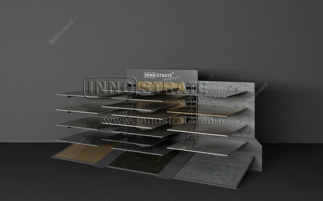 Factory wholesale Stone Sample Books -