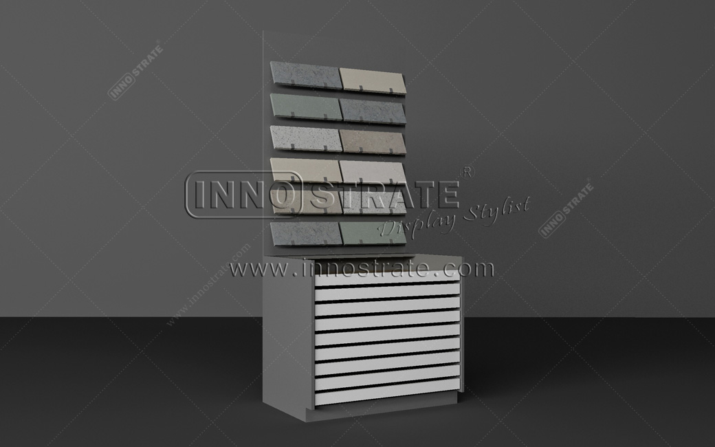 China Manufacturer for Starlight Quartz Stone -